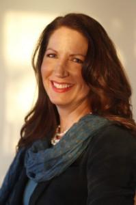 Anna Fagerström