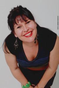 Jennifer Lind2