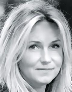 Helene Covac