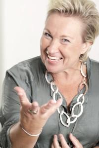 Lisellotte Molander