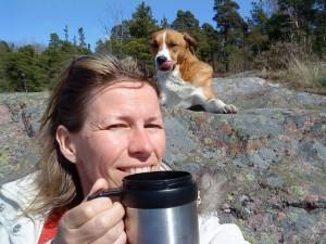 Katarina_Blom_Jonsson_foto till_Maria_Appelqvists_artikel