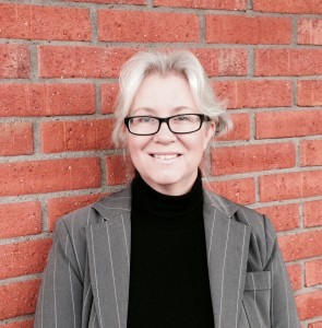 Christina Arebratt