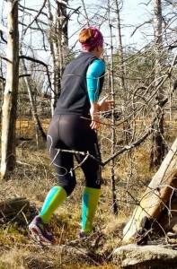 trail Malin