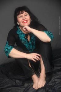 Jennifer Lind 4