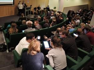 Konferensguide